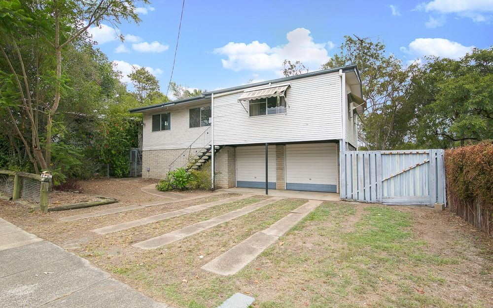 3 BEDROOM HOME WITH IN-GROUND POOL