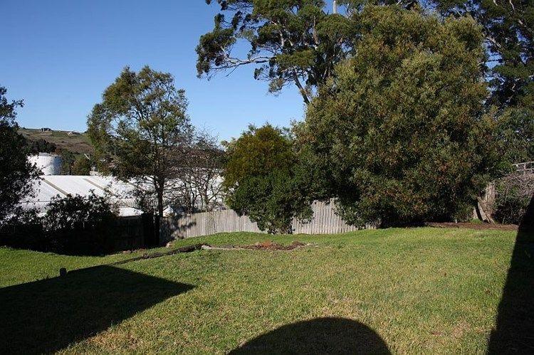 property image 729670