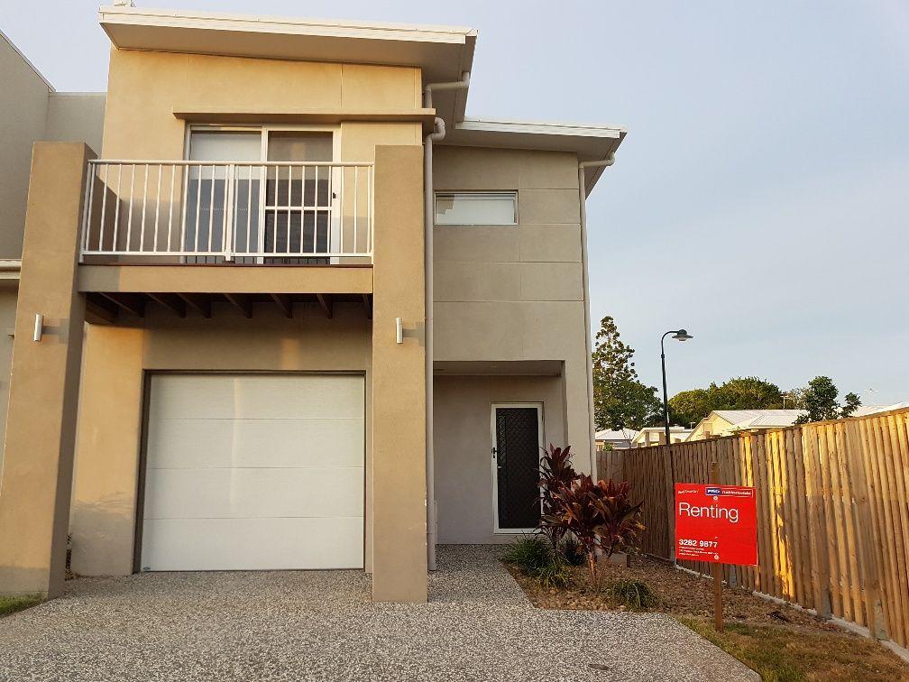 property image 730797