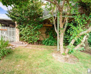 property image 731143