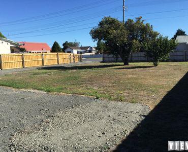 property image 731149