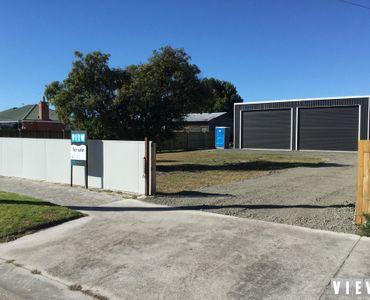 property image 731145