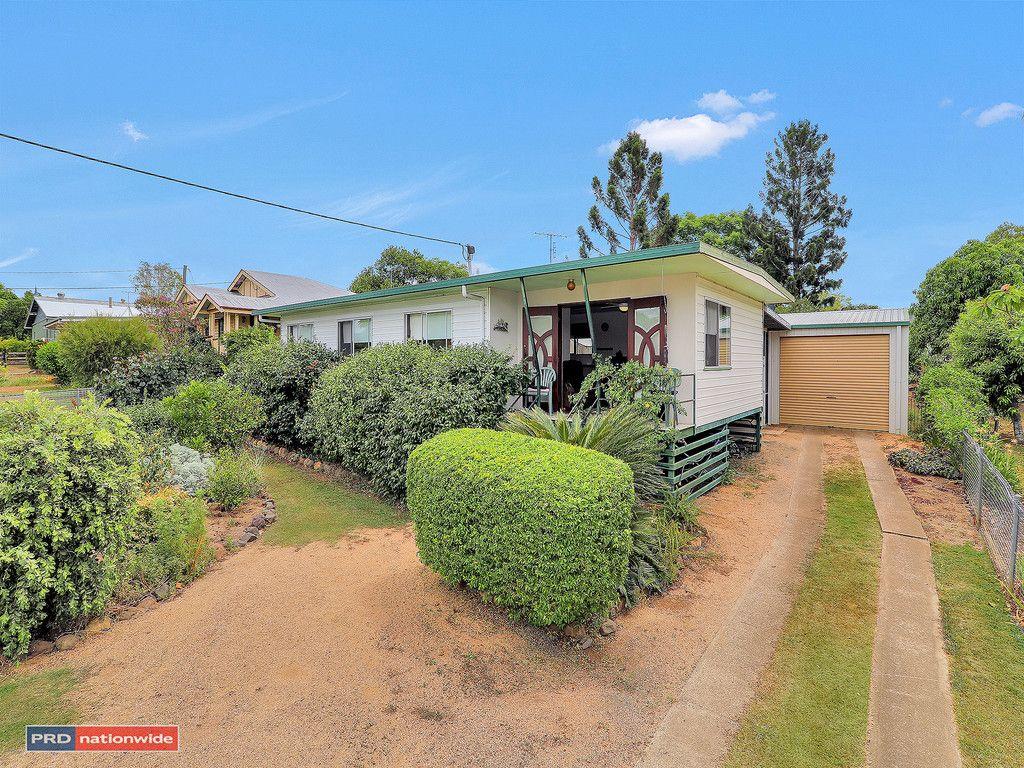property image 731153