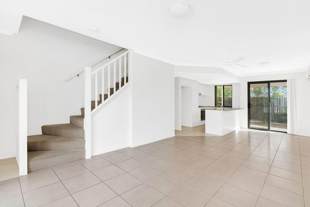 property image 731228