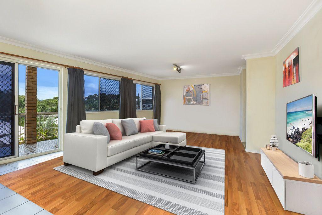 A House Sized Floor Plan!!