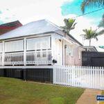 property image 732531