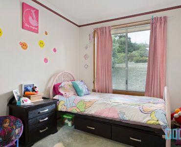 property image 733600