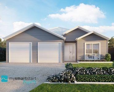 property image 733951