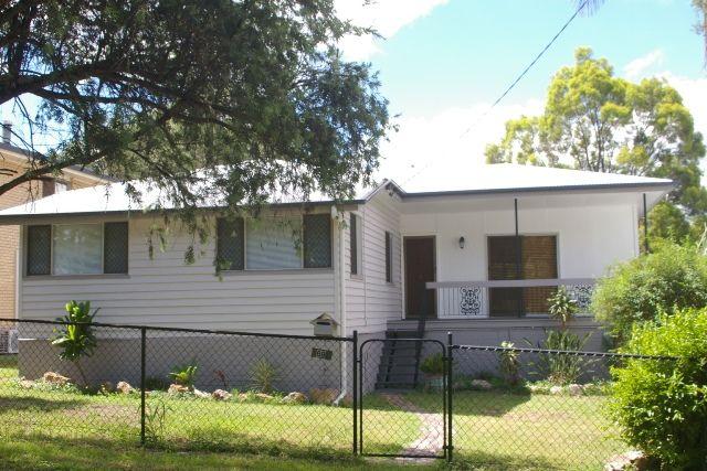 property image 76885