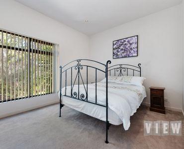 property image 735341