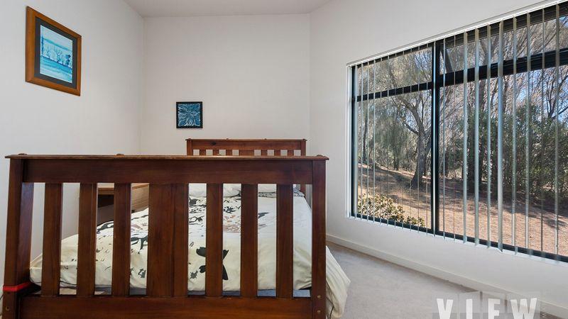 property image 735339