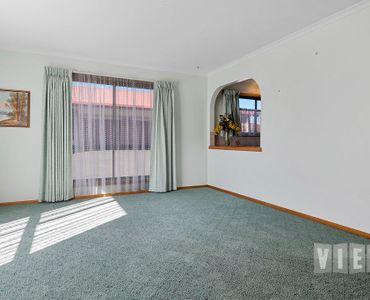 property image 737353