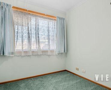 property image 737357