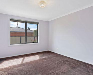 property image 737484