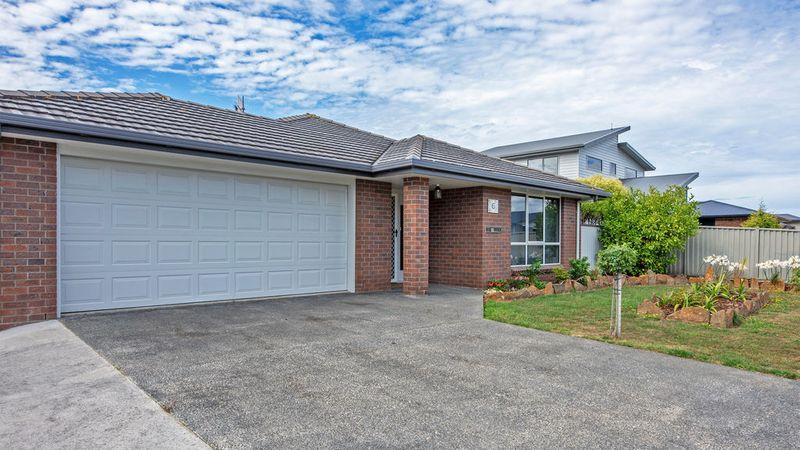 property image 737486