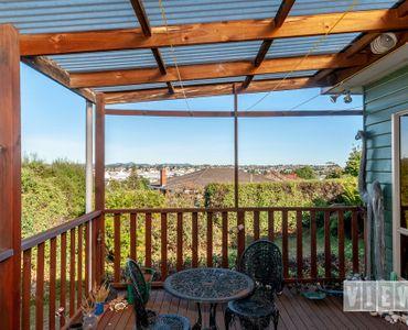 property image 737983