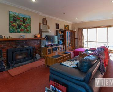 property image 737988