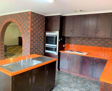 property image 738565
