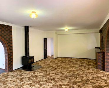 property image 738568
