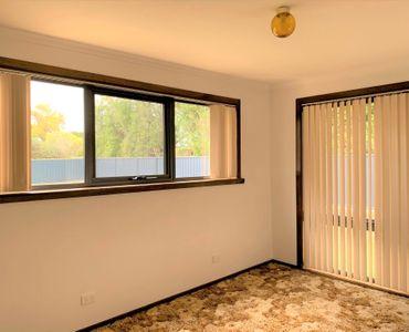 property image 738571