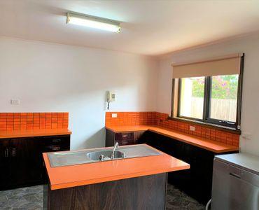 property image 738566