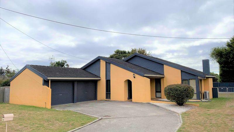 property image 738564