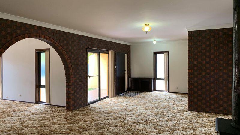 property image 738574