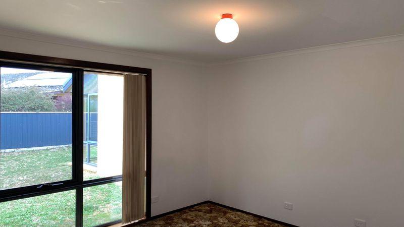 property image 738572