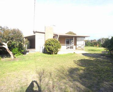 property image 739349