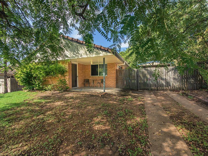 property image 742923
