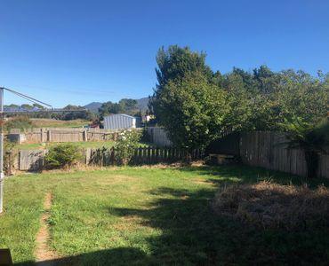 property image 743008