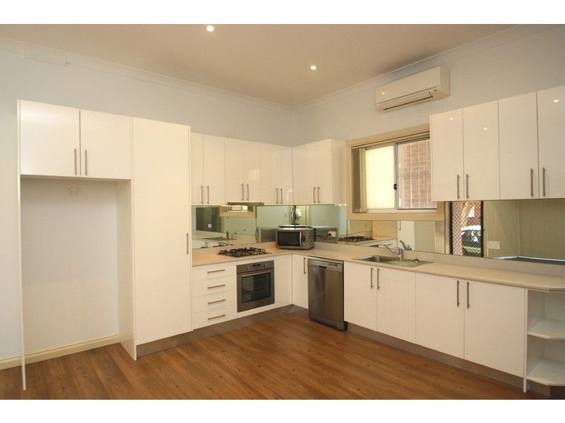 *** REDUCED PRICE*** KEEN OWNER *** Private and Convenient – Close to All Amenities