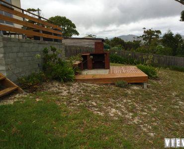 property image 743568