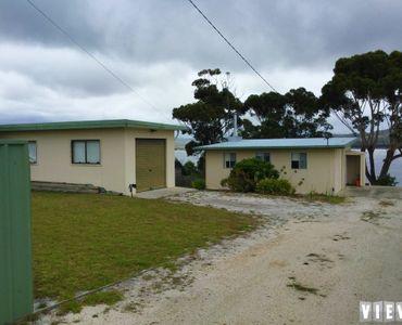 property image 743562