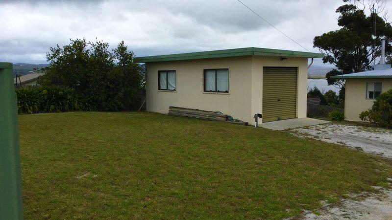 property image 743563