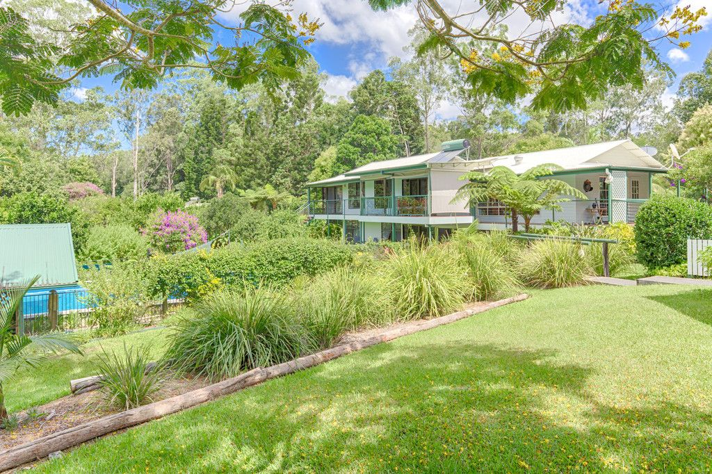 A Property for All Seasons & Occasions – Versatile, Private, Picturesque