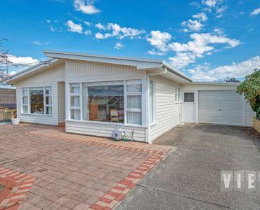 property image 744418
