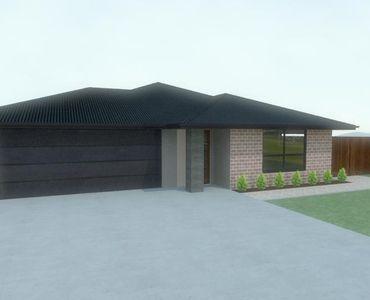 property image 747622