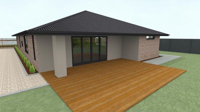 property image 747621