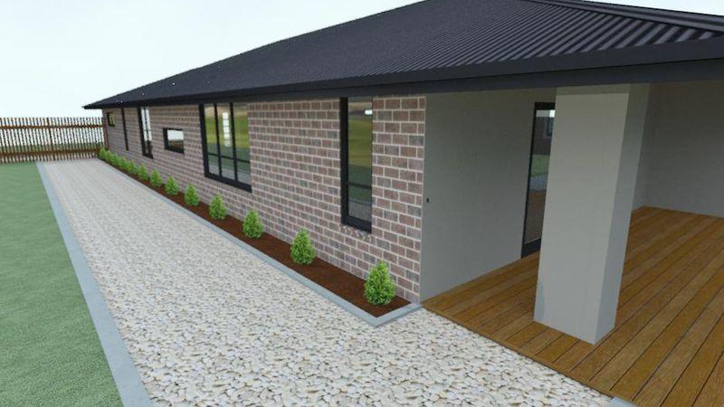 property image 747624