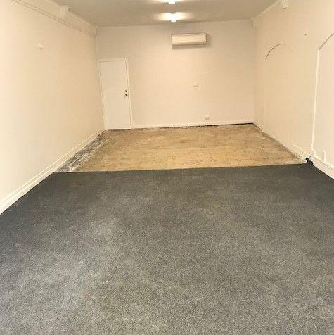 property image 843431