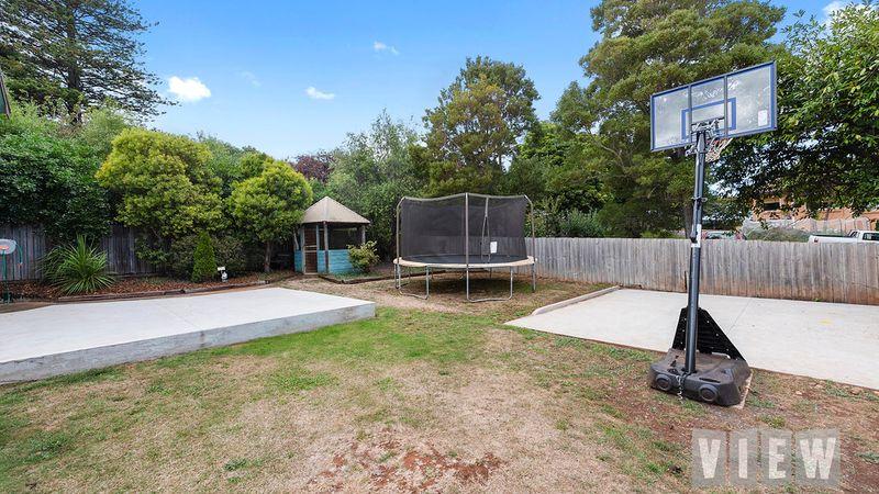 property image 749345