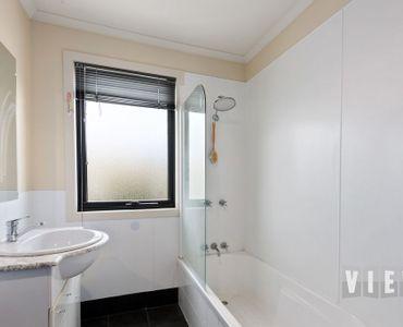 property image 749920