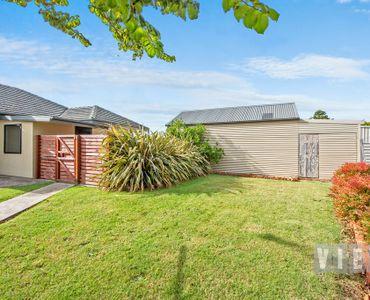 property image 749924