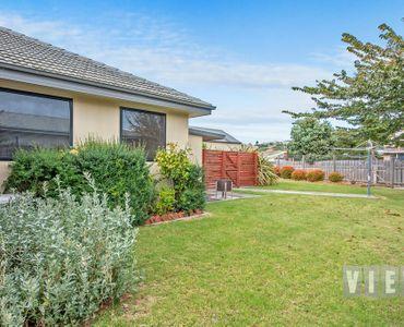 property image 749922