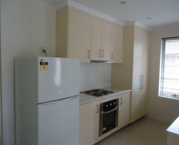 property image 751001