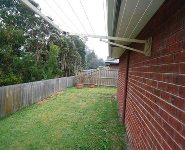 property image 751008