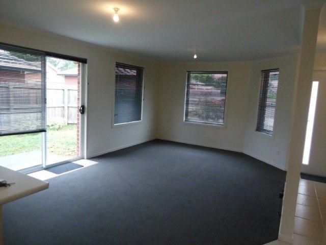 property image 751002