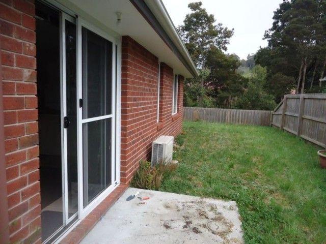 property image 751007