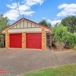 property image 752956